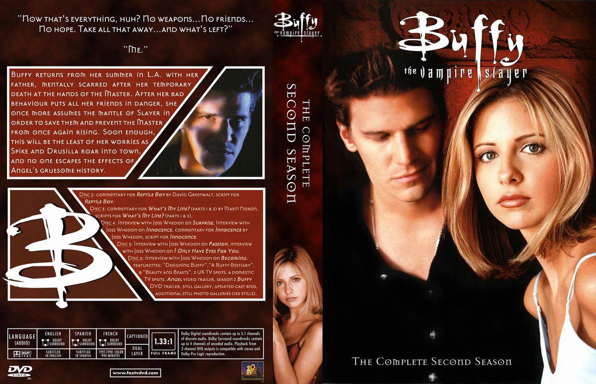 Girl's from buffy the vampire slayer in  pornos photo
